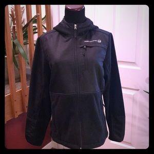 Free Country Ladies Black Medium Jacket